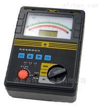 ST2500型高压绝缘数字兆欧表