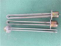便捷式 316不锈钢加热器专业定做