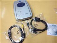 非接触式IC卡读卡器,神盾ICR-100M