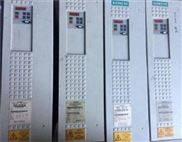 西門子6SE7021變頻器故障報警F026,F011維修
