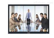 海康威視75寸智能交互會議平板