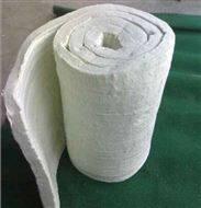 河北硅酸铝针刺毯厂家定做