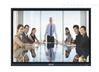海康威視65寸智能交互會議平板