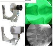 手提式X光機/電力接續管X光探傷檢測儀