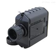上海供应 正品行货 图帕斯360R激光测距仪