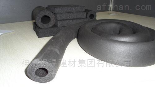 空调专用橡塑管—安装方便-