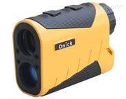 歐尼卡Onick1200LHB激光測距儀 價格