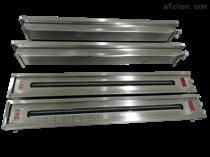 ABT-EX5米-40米多种规格可选防爆红外光栅对射探测