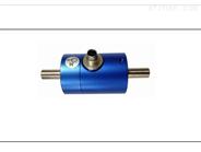 直銷WTQ-12靜態扭矩傳感器
