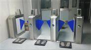 三輥閘翼閘 ESD防靜電門禁閘機