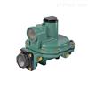 Fisher™ R622 型減壓調壓器