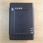 昌贸CM008U二代证阅读器,证件识别仪