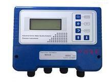 M401832浊度仪DL14/Vcm-3500M升级DL11/M401832
