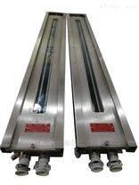 二工防爆长度规格可选红外光栅对射探测器