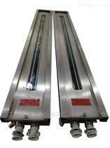 ABT-EX二工防爆长度规格可选红外光栅对射探测器