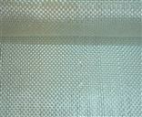 陶瓷防火布各种石棉制品供应