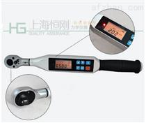 数显检测扭力扳手检测弯梁摩托车发电机转子螺母M12扭力扳手