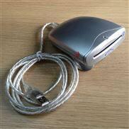 医保卡读卡器/社保读写卡器 DP-R333-SB