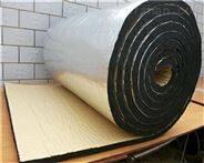 黄骅A1级橡塑保温管壳