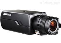 超寬動態CMOS ICR日夜型槍型網絡攝像機