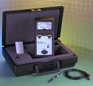 美國CENTURION渦流檢測儀