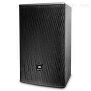 JBL AC266 12寸兩路全頻音響各種規格