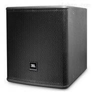 JBL AC115S 15寸高功率超低系統廠家