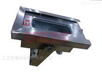 ABT-EX防爆探测器双鉴入侵报警器不锈钢防爆外壳