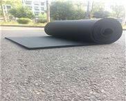 橡塑海绵板厂家节能产品