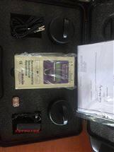 M30527重锤/数显表面电阻测试仪 型号:GT99-ACL800