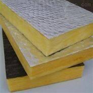 晉城1.2米寬玻璃綿板一平米多少錢