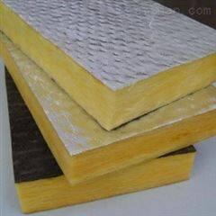 晋城1.2米宽玻璃绵板一平米多少钱