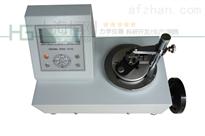 扭力弹簧检测仪SGNH-3/0.3-3N.m弹簧扭力仪