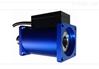 上海松哲國產WTQ1055動態扭矩傳感器