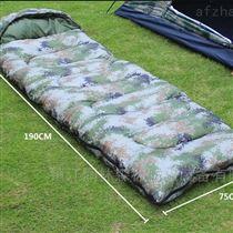 照明头灯 睡袋 强光手电 充气式防潮垫 帐篷
