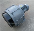 HTB100-505/3.7KW食品机械专用HTB送风风机
