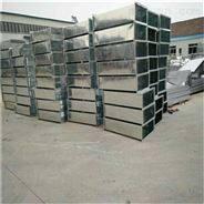 寧夏固原鍍鋅板共板風管防�蚳黎籈鰹�