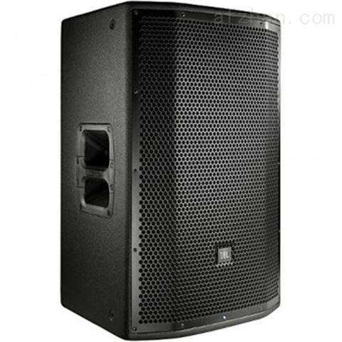 JBL PRX815W 15寸有源音響制造公司