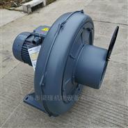 TB150-10 全風透浦式風機報價