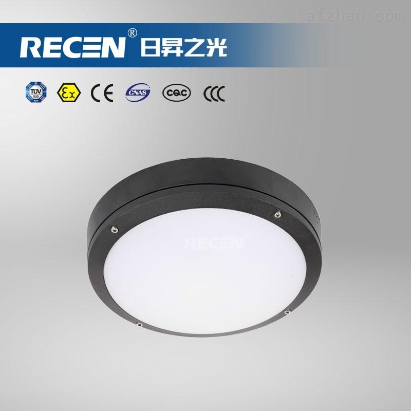 吸顶式EB7010 160W-LED平台灯EB7010LED平台灯