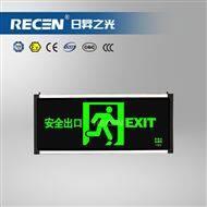 法蘭式SW7401 70W-LED面板燈SW7401LED面板燈