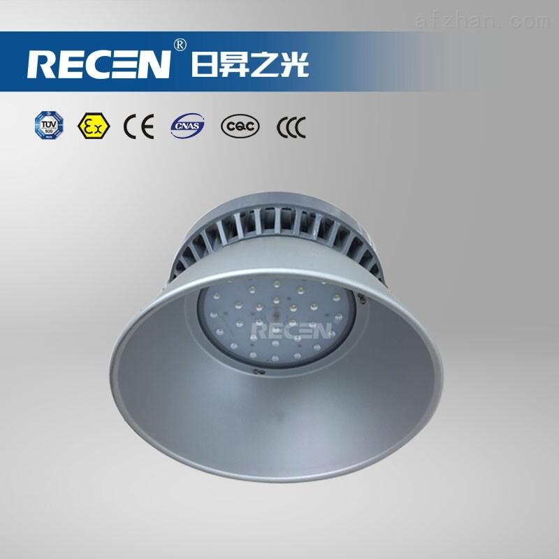 性价比高SW7141 100W-LED路灯SW7141LED路灯