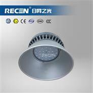 NFC9118220WLED頂棚燈防水防塵防腐