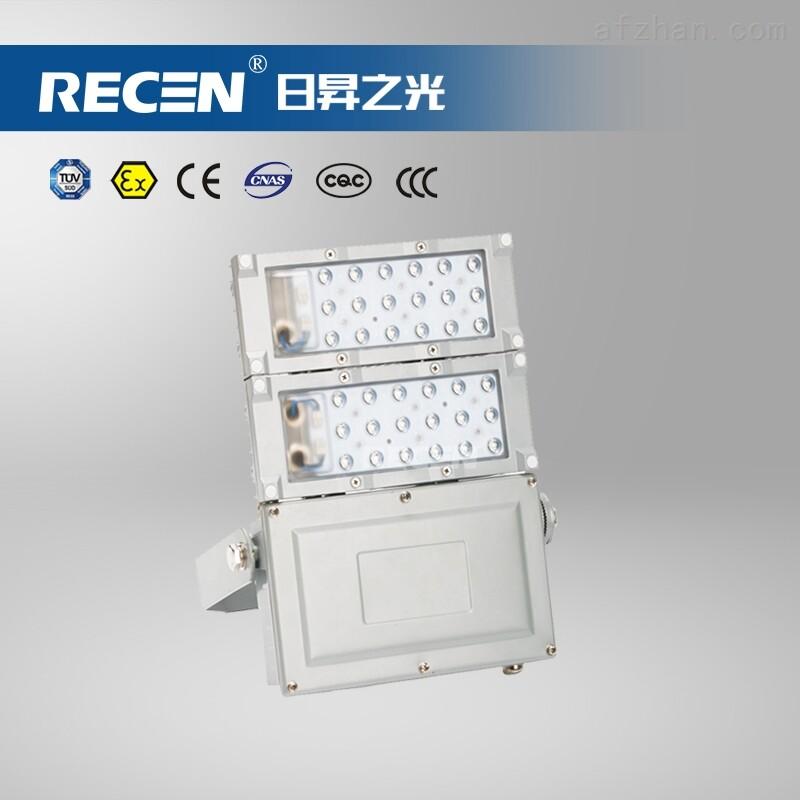 护栏式SZSW7450 180W-LED道路灯SZSW7450LED道路灯