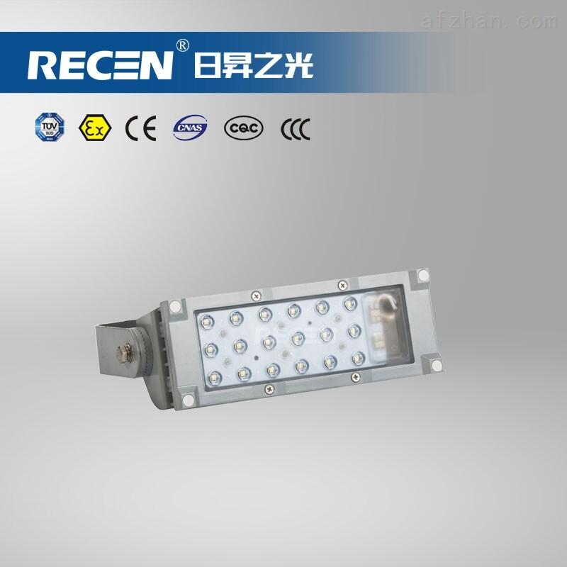 法兰式SW7401 250W-LED泛光灯SW7401LED泛光灯