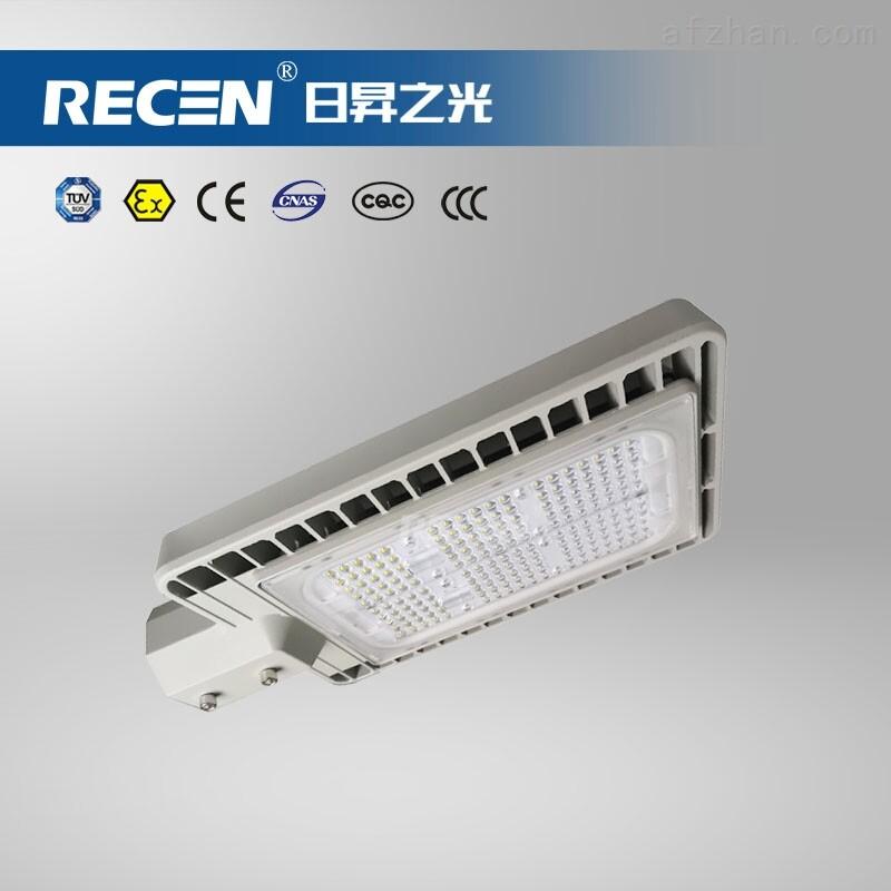 护栏式SZSW7450 110W-LED路灯SZSW7450LED路灯