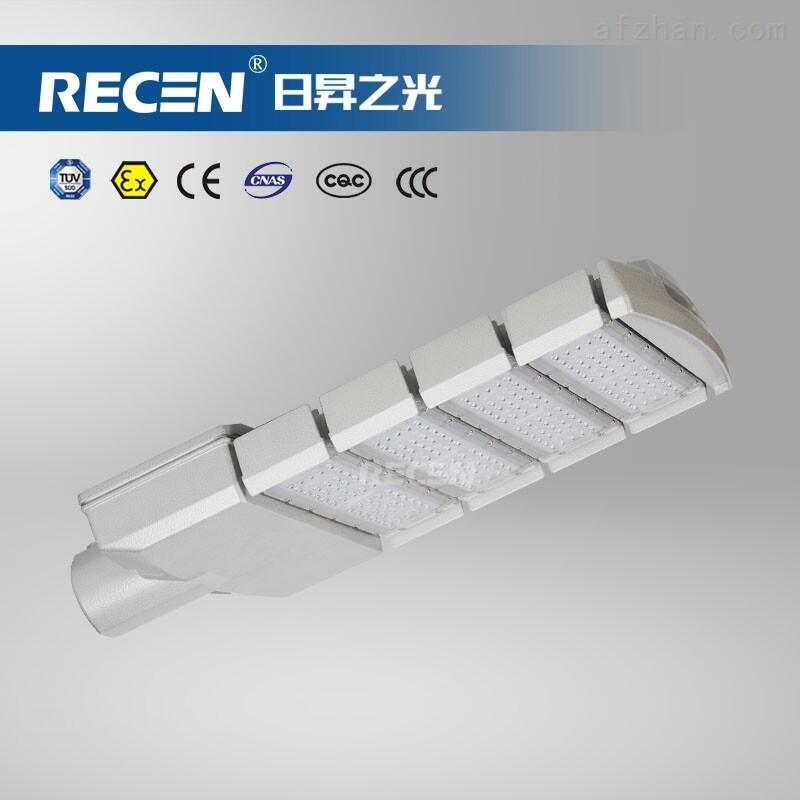 多种安装方式SW7440 90W-LED三防灯SW7440LED三防灯