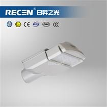80W-LED高顶灯SW7141LED高顶灯