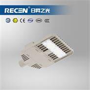 NFC9118180WLED工作燈防水防塵防腐