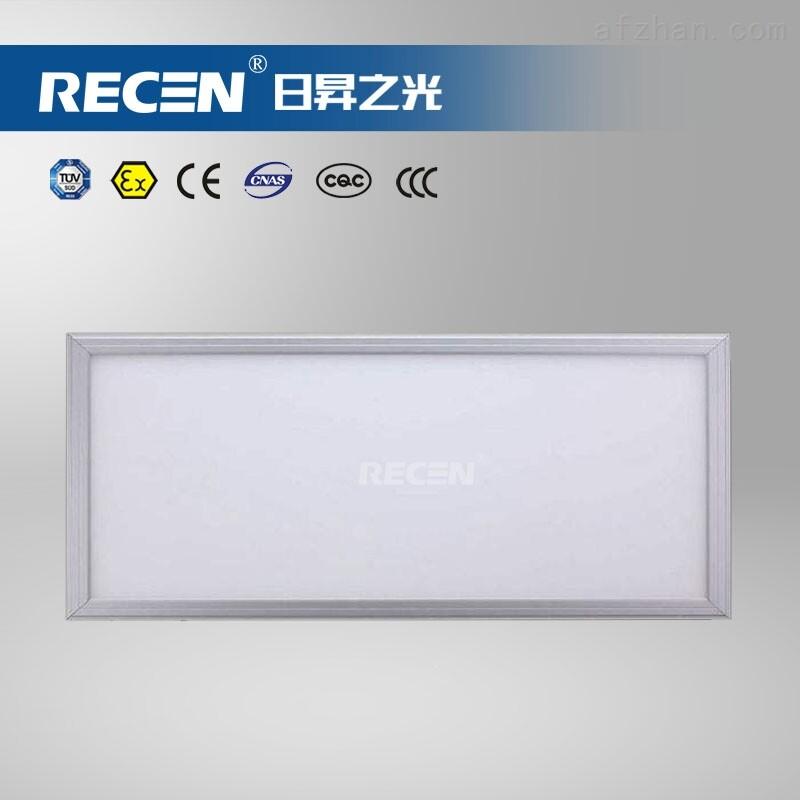 多种安装方式SW7440 180W-LED通道灯SW7440LED通道灯